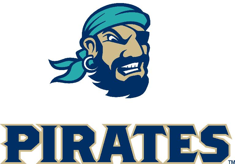 Sponsor Massachusetts Pirates
