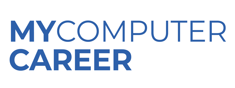 Sponsor My Computer Career