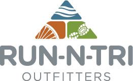 Sponsor Run N Tri Outfitters
