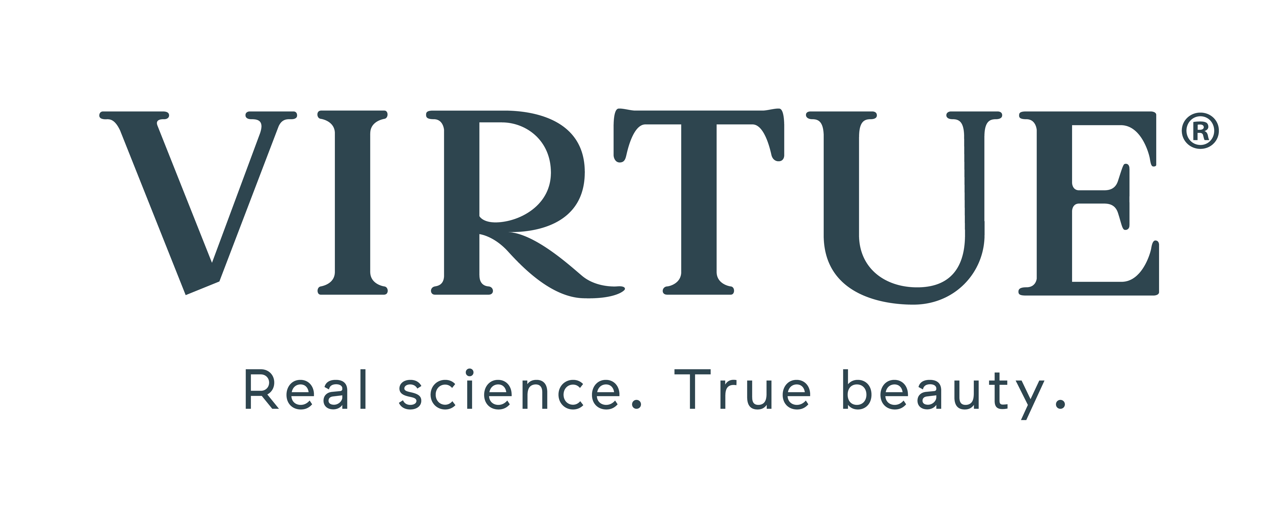 Sponsor Virtue Labs