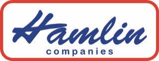 Sponsor Hamlin Companies