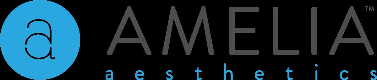 Sponsor Amelia Aesthetics