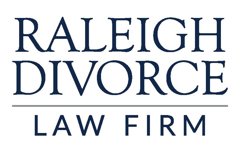Sponsor Raleigh Divorce Law Firm