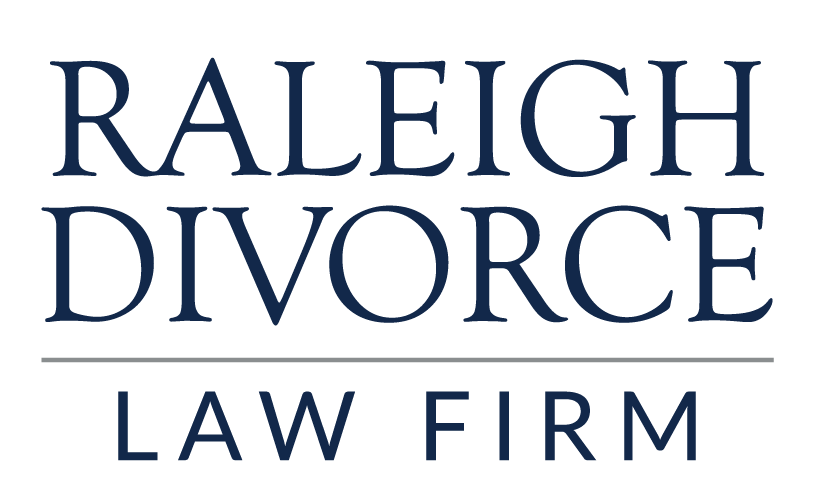 Sponsor Raleigh Divorce Law Firm