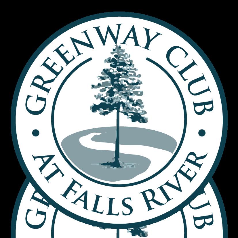 Sponsor Greenway Club