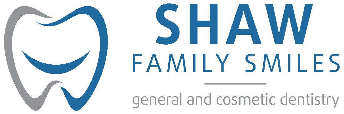 Sponsor Shaw Family Smiles