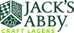 Sponsor Jack's Abbey Brewery
