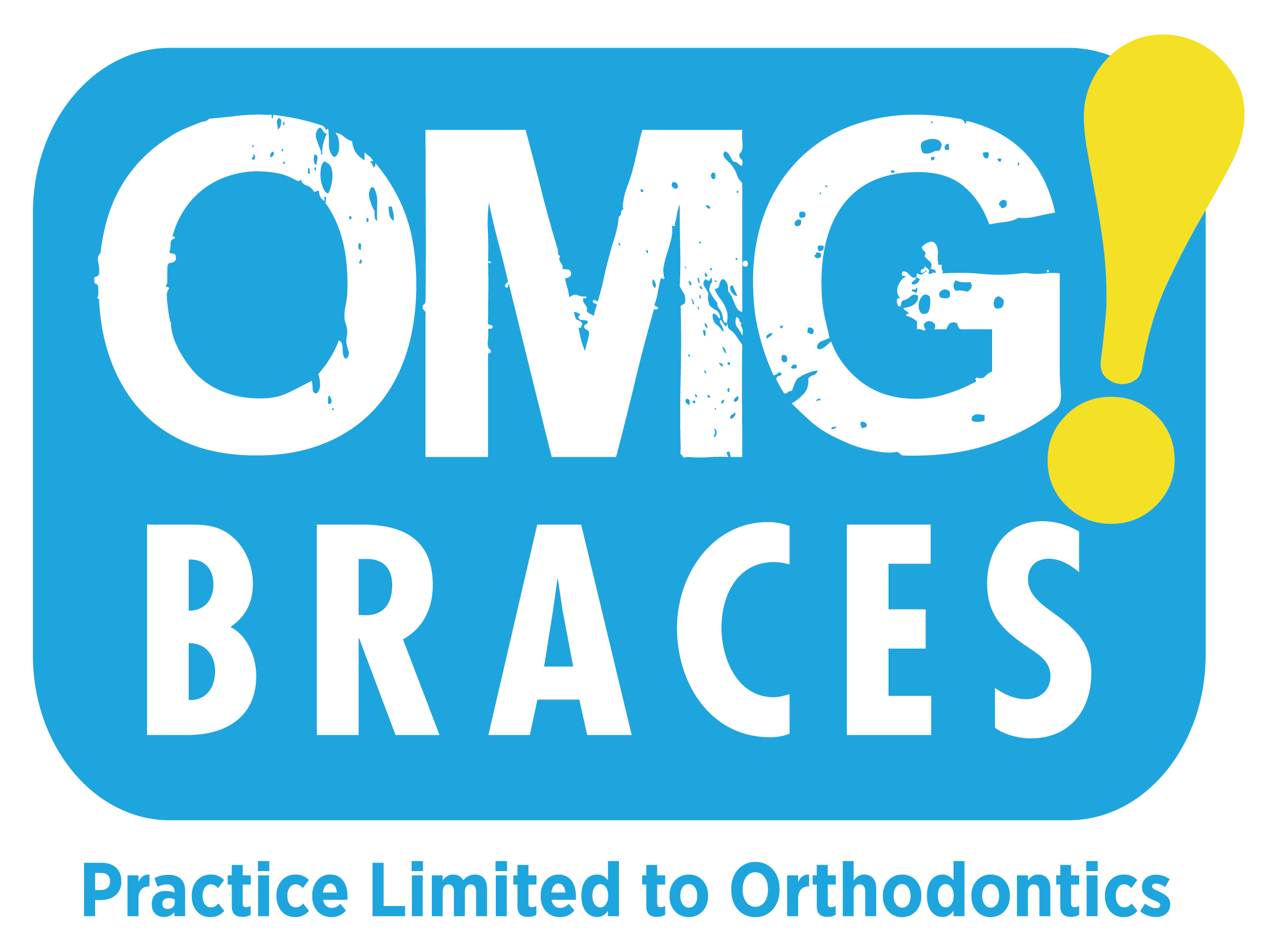 Sponsor OMG Braces