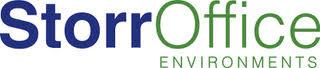 Sponsor Storr Office Environments