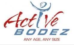 Sponsor Active Bodez