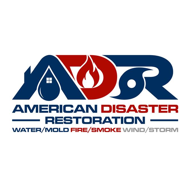 Sponsor American Disaster Restoration