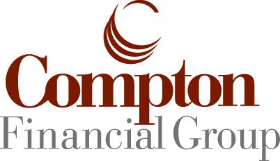 Sponsor Compton Financial