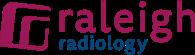 Sponsor Raleigh Radiology
