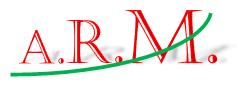 Sponsor A.R.M.