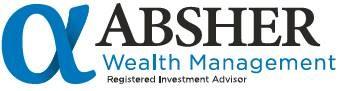Sponsor Absher Wealth Management