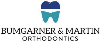 Sponsor Bumgarner & Martin Orthodontics