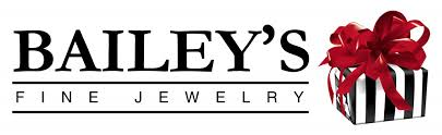 Sponsor Bailey's Fine Jewelry