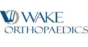 Sponsor Wake Orthopaedics