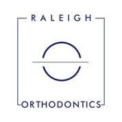 Sponsor Raleigh Orthodontics