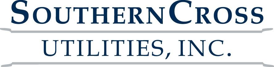 Sponsor Southern Cross Utilities, Inc.