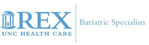 Sponsor UNC Rex Healthcare Bariatrics