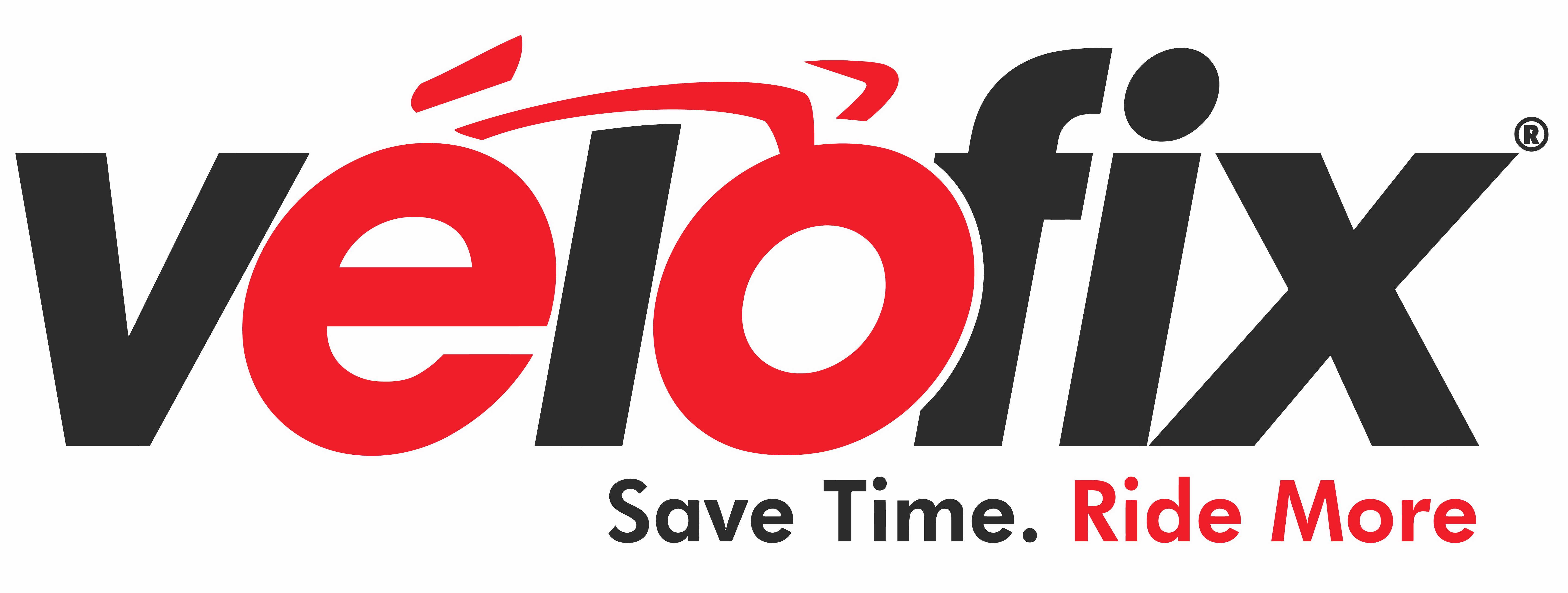 Sponsor VeloFix CLT Metro