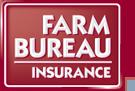 Sponsor NC Farm Bureau - Steve Arrington
