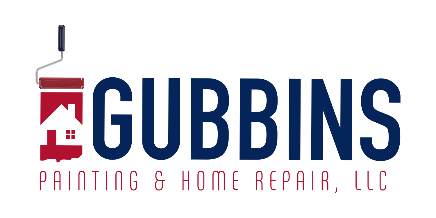 Sponsor Gubbins Painting and Home Repair, LLC