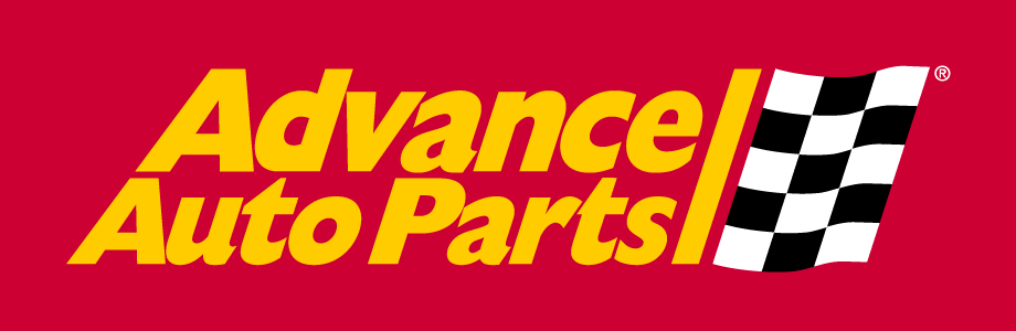 Sponsor Advance Auto Parts
