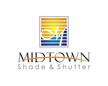 Sponsor Midtown Shade and Shutter