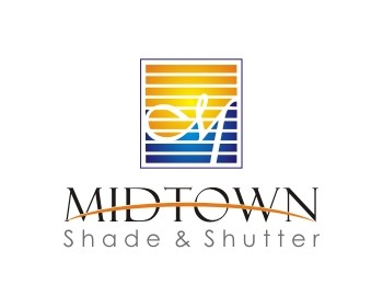 Sponsor Midtown Shade and Shutter