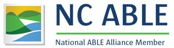 Sponsor NC Able