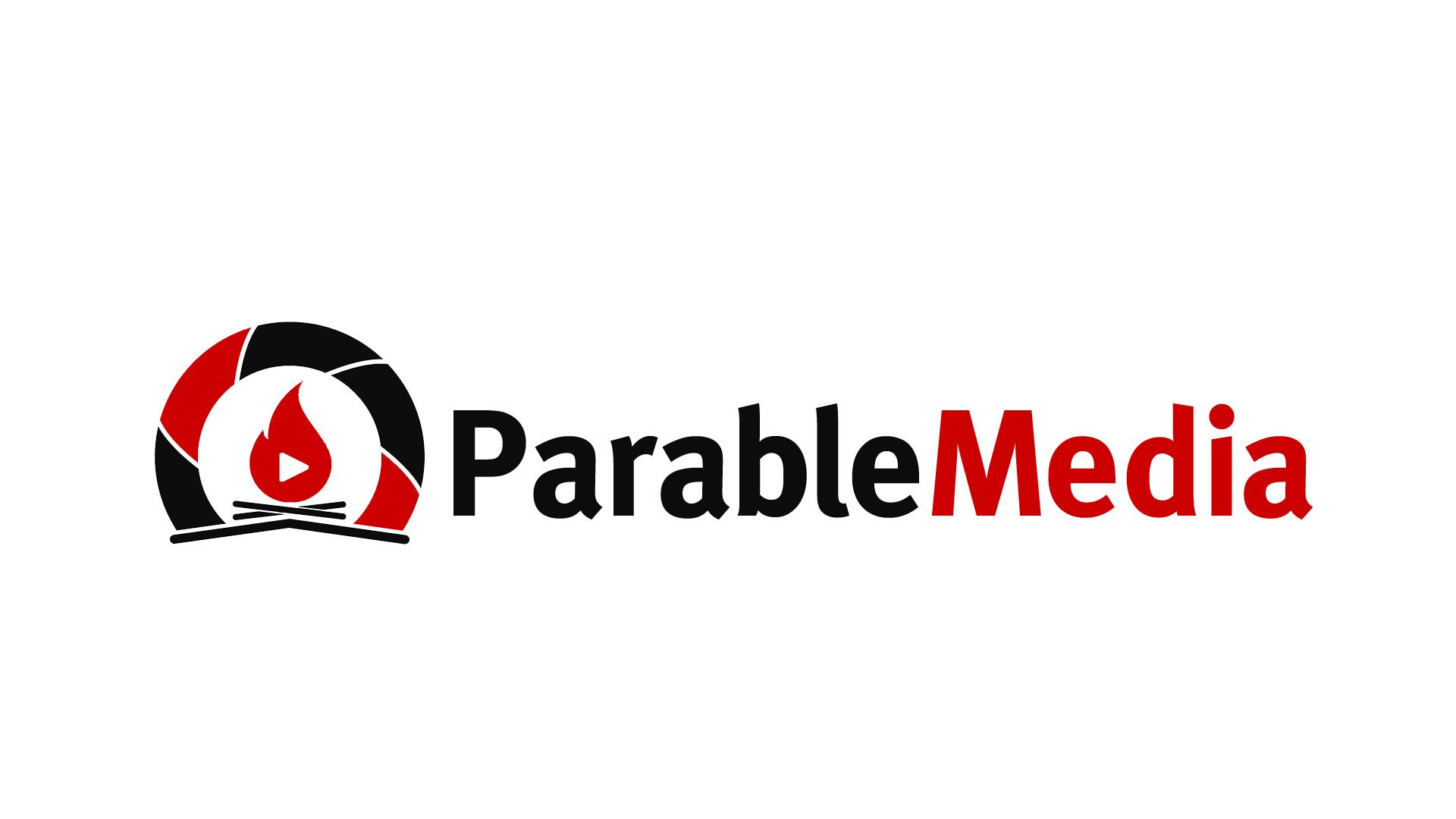 Sponsor Parable Media