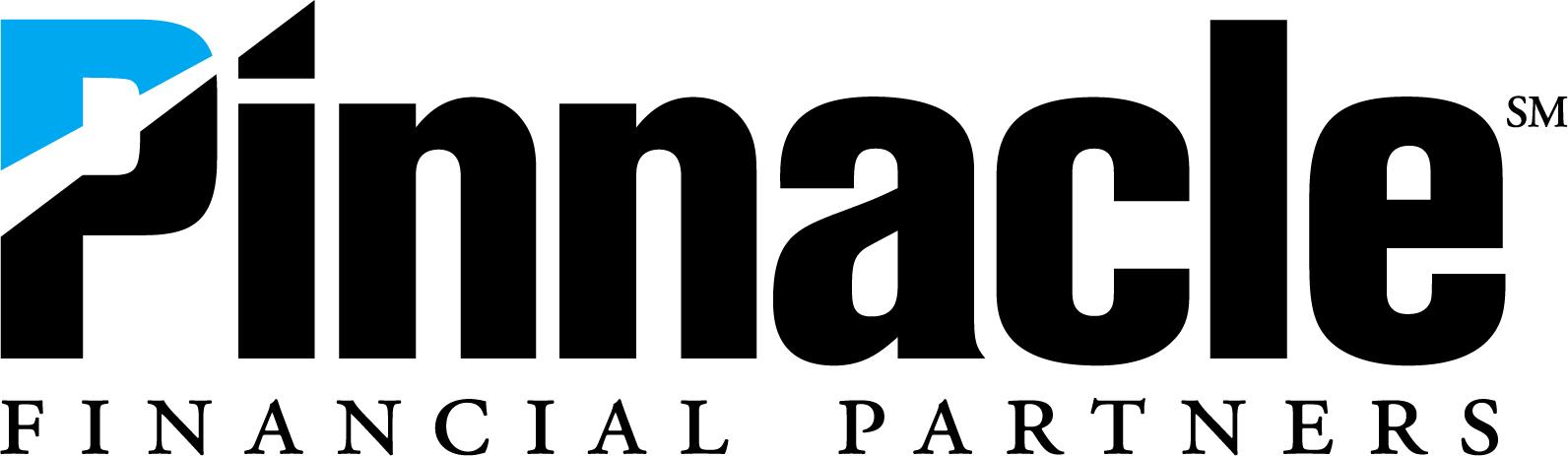 Sponsor Pinnacle Bank