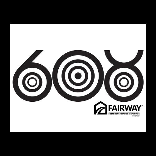Sponsor Fairway Independent Mortgage