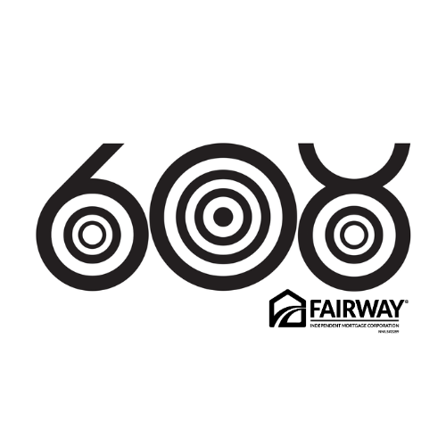 Sponsor Fairway Independent Mortgage