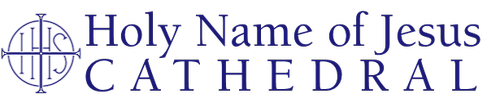 Sponsor Holy Name of Jesus Cathedral