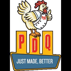 Sponsor PDQ