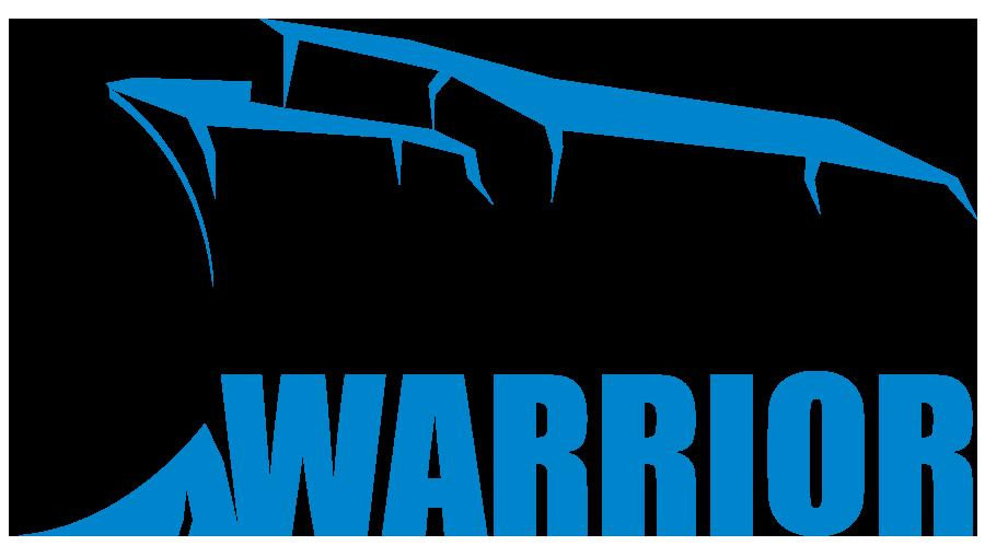 Sponsor Rock Solid Warrior