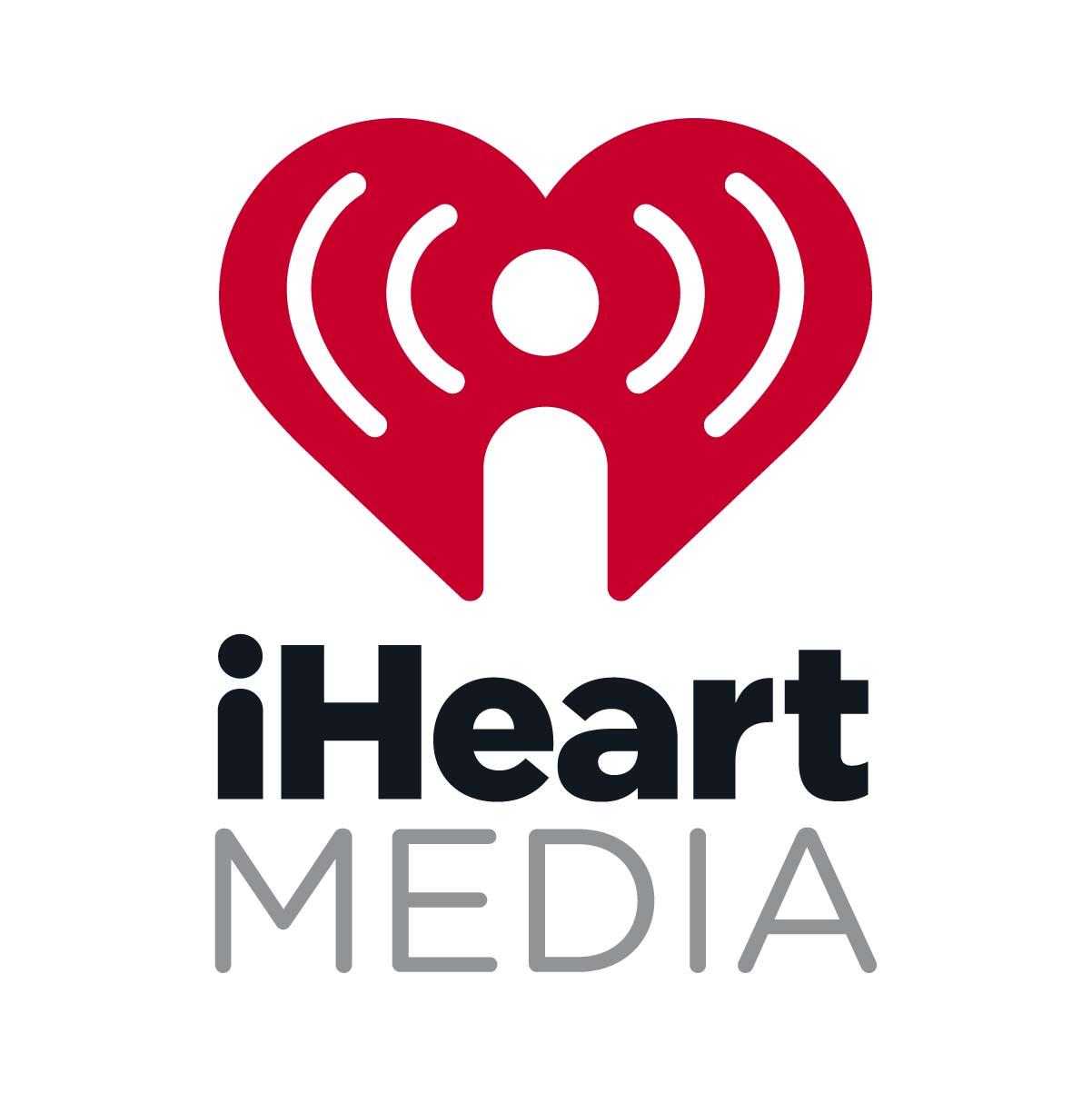 Sponsor iheart Media