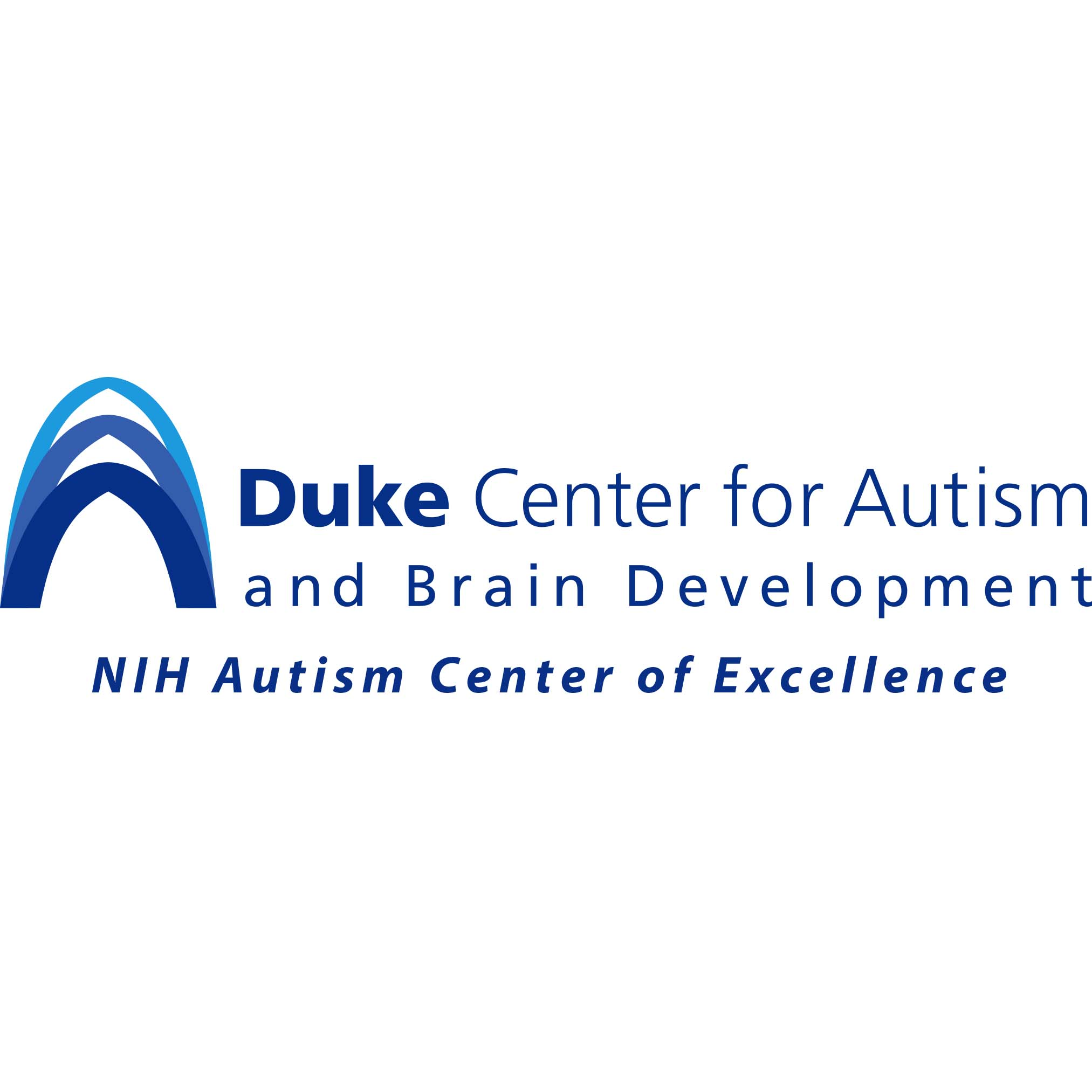 Sponsor NIH ACE - Research Study & Registry