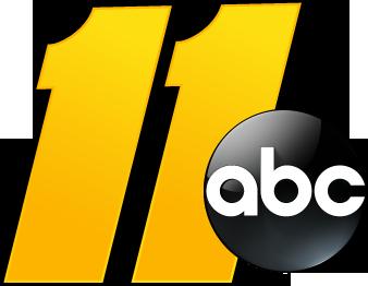 Sponsor ABC