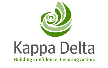 Sponsor Kappa Delta