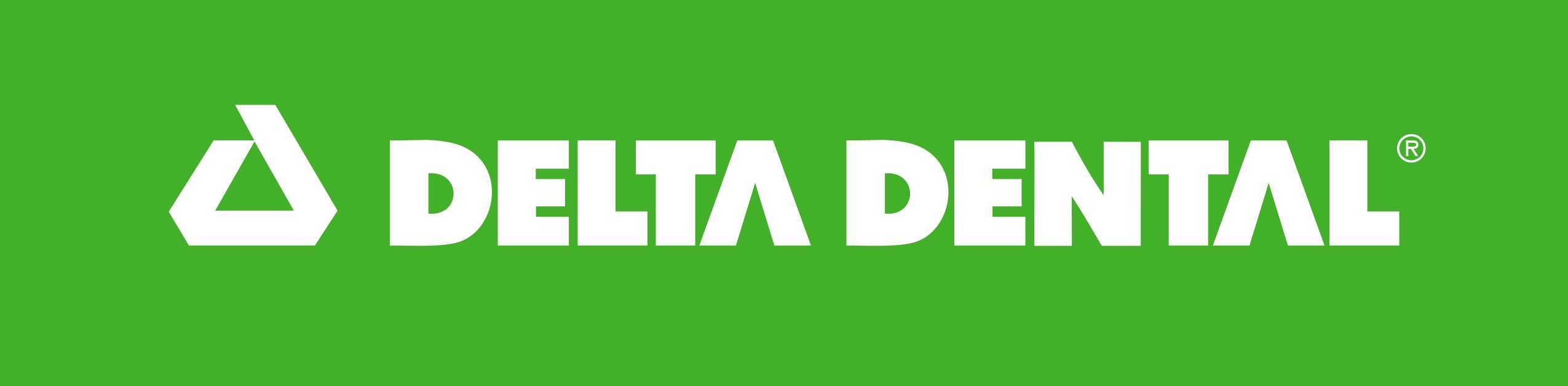 Sponsor Delta Dental