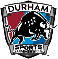 Sponsor Durham Sports Commision