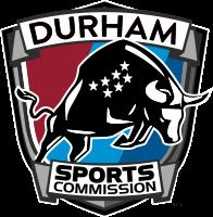 Sponsor Durham Sports Commision