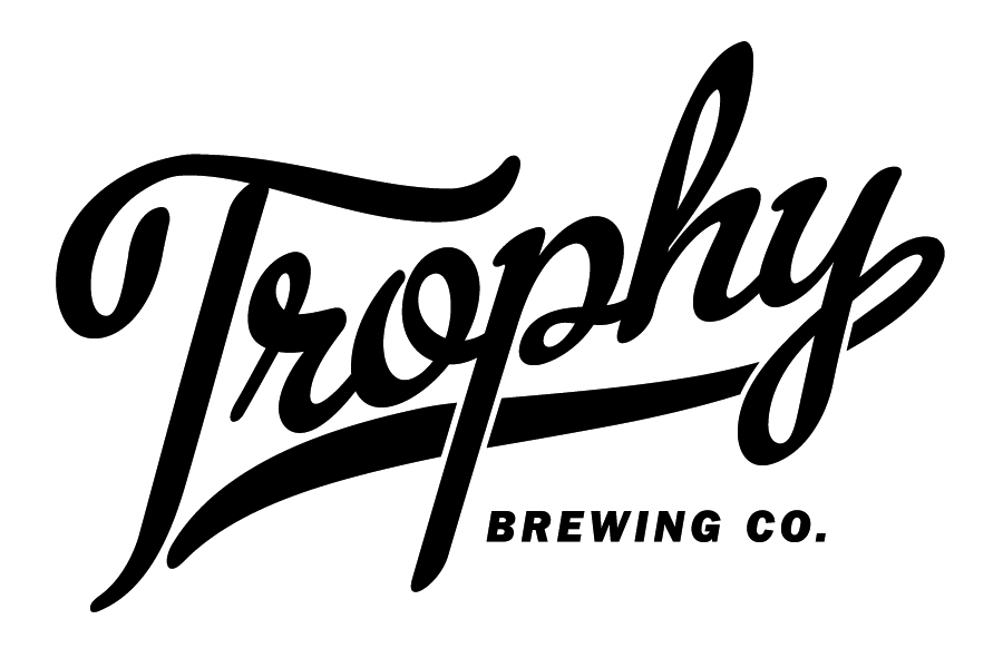 Sponsor Trophy Brewing