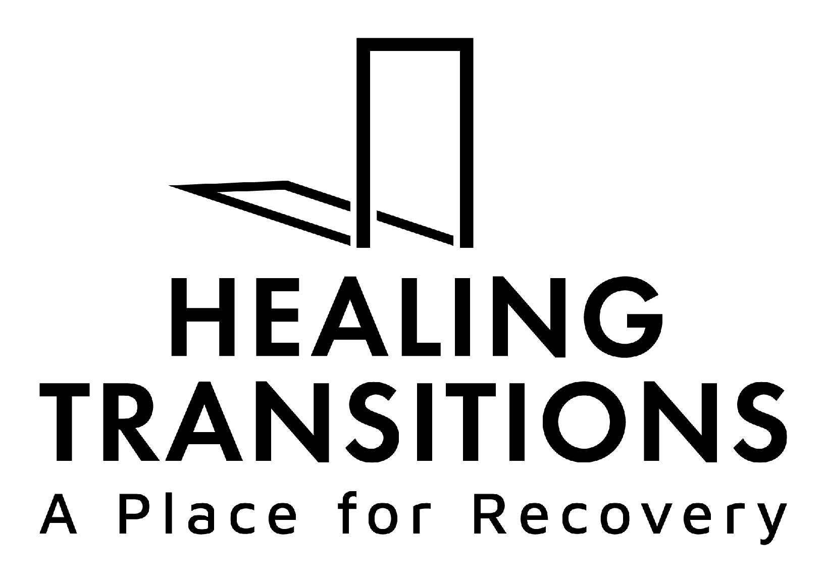 Sponsor Healing Transitions