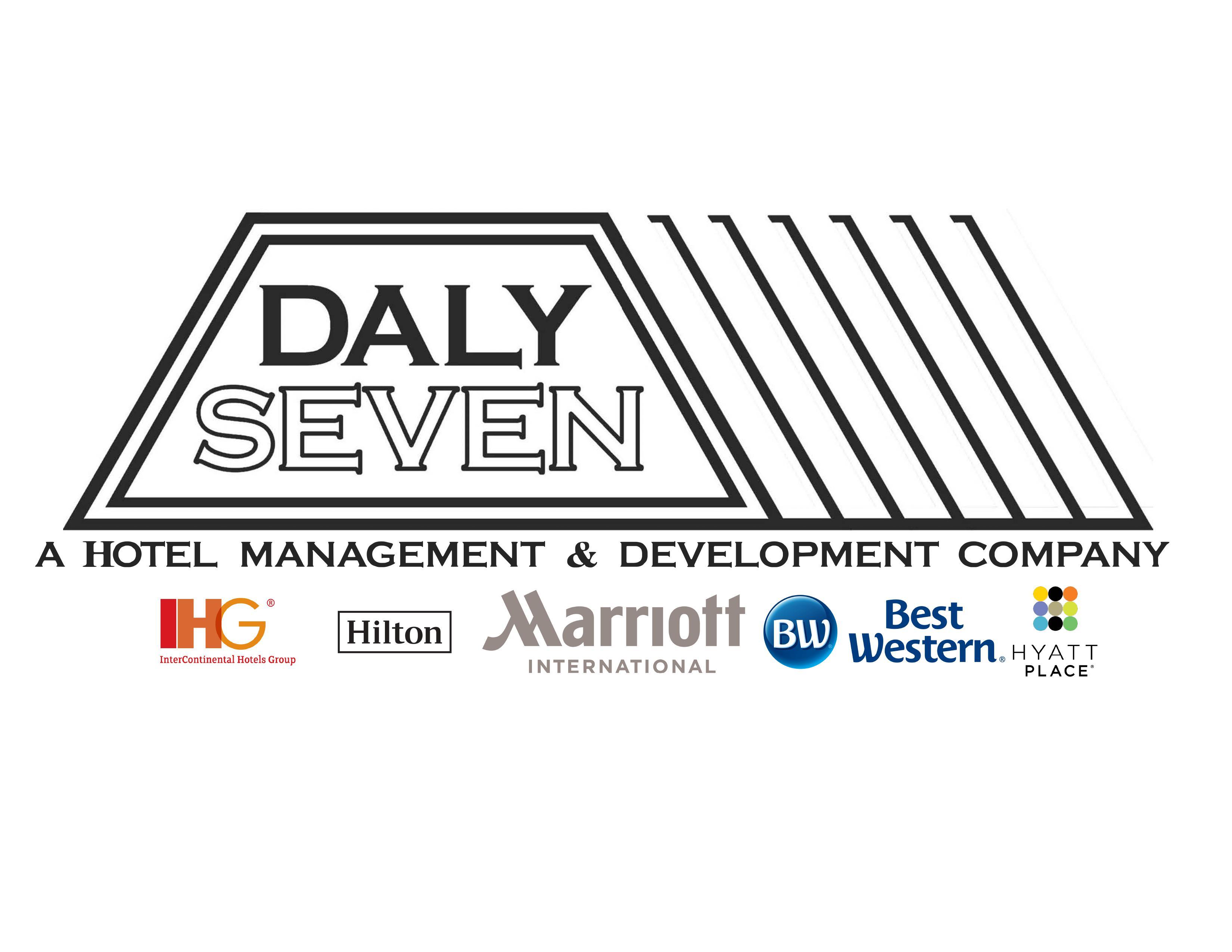 Sponsor Daly Seven