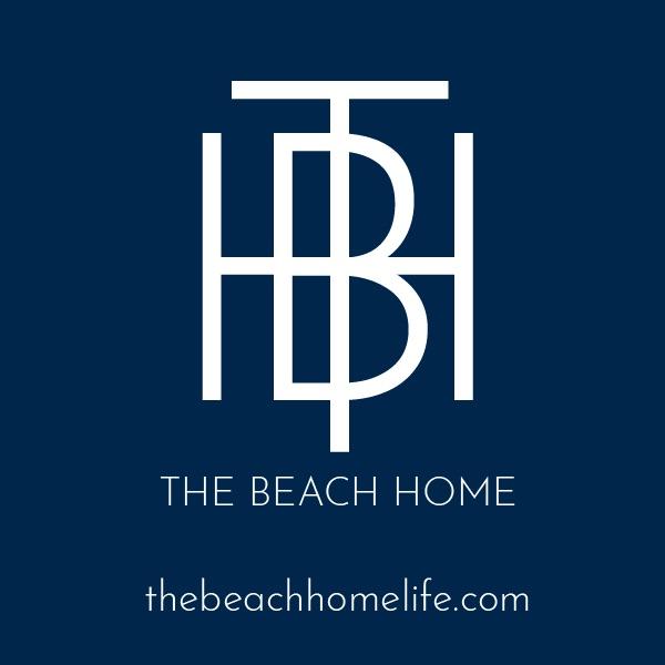 Sponsor The Beach Home